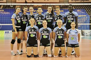 volleyrccannesevreux10112012 007