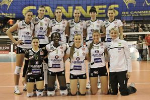 volleyrccannesmulhouse241120122 148