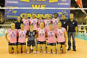 volleyrccannesnantes10102012-003.JPG