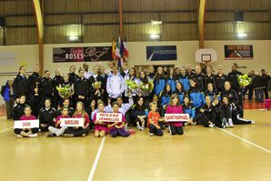 volleytournoinoel2012straphaelrecompenses-067.JPG