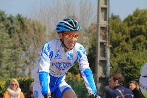 Cyclo-Vedene 6926