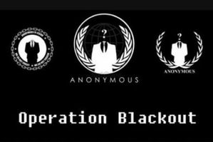 610710 anonymous-megaupload 460x306[1]