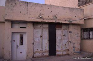 Palestine-2010--3--1286-copie-1.jpg
