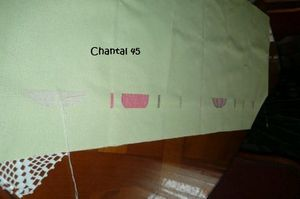 chantal 45 [800x600]