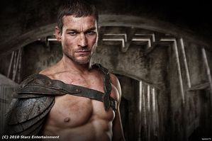 spartacus-blood-and-sand-4133299xmavj.jpg