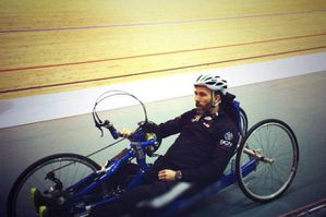 Martyn Ashton handcycle zps6f36bbcd