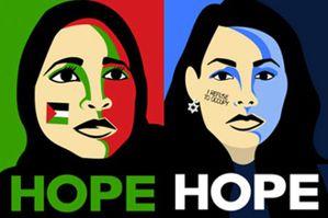 jvphope-palestine-bcbb2