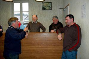 Conscrits-2010 0515