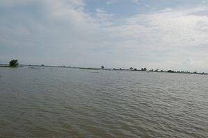 Bateau-Battambang---Siem-Reap 0181 - Copie