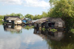 Bateau-Battambang---Siem-Reap 0254