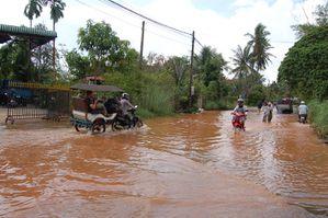 Bateau-Battambang---Siem-Reap 0317