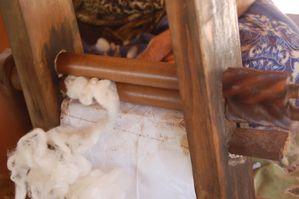 ile-de-Koh-Dach-pres-de-Phnom-Penh 0026