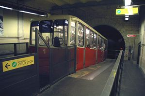 Funiculaire Fourviere DSC 3308