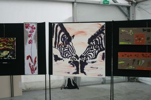 exposition 2773