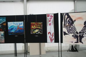 exposition 2774