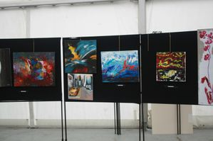 exposition 2775