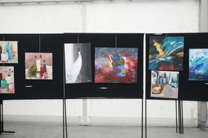 exposition 2776