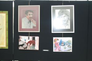 exposition 2790