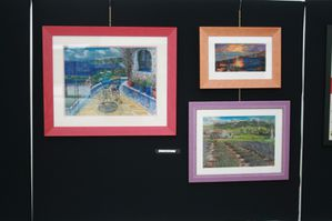 exposition 2795