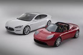 tesla-voiture-electrique