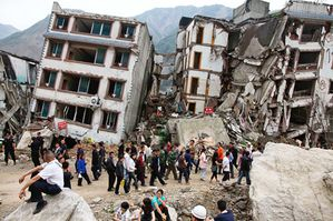 090512-01-china-earthquake-town_big.jpg
