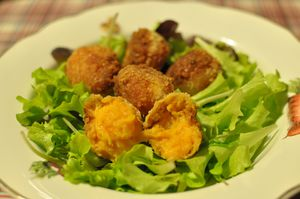 Croquettes-de-patates-douces 0093