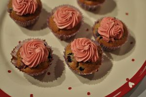 Cupcake-fruits-rouges 0031