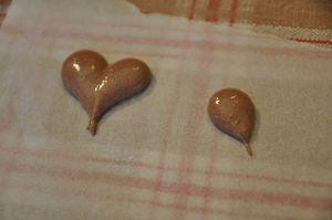 Macarons-cacao-0103.JPG