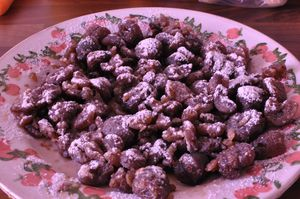 Marrons-glaces-0079.JPG