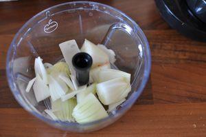 Salades-0036.JPG