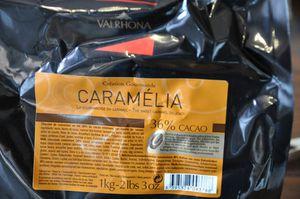 Tarte-caramelia-0010.jpg