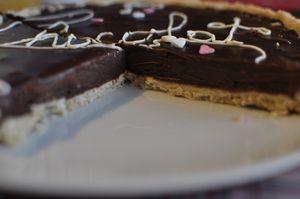 Tarte-chocolat 0003 (5)