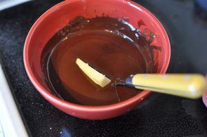 cones-de-chocolat 0015
