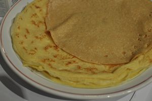 crepes 0003 (2)