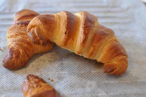 croissants 0044