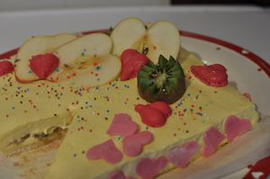 entremet-multifruits 0045
