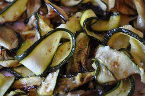 legumes-grilles-0071.jpg
