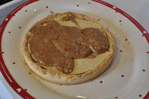 tarte-aux-pommes-autrement 0080