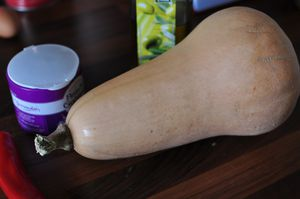 veloute-courge-0027.JPG