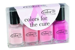 colors-for-the-cure_maxi.jpg