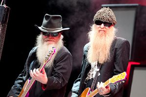 zztop1