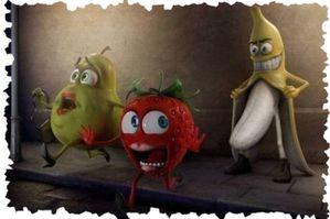banae-fraise.jpg