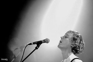 redim overblog signee absynthe minded maroquinerie 224 copi