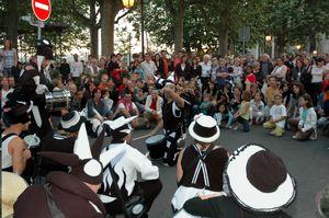 2009-06-21 Trévoux fête de la Musique (13)