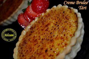 creme-brulee-tart 2