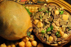 Osbane