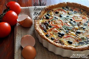 quiche-tomate-brie-olives.jpg