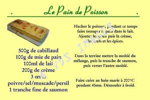 le pain de poisson10x15.tag