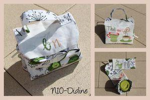 N10-Didine.jpg