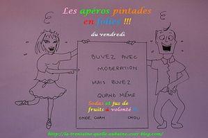 http://img.over-blog.com/300x199/3/75/04/29/Divers/Les-aperos-des-pintades-en-folies/aperopintades4.jpeg